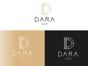 Dara yap  logo
