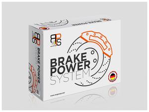 Proje#33819 - Otomotiv / Akaryakıt Ambalaj Üzeri Etiket Tasarımı  #18