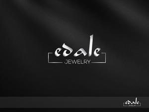 Edale1