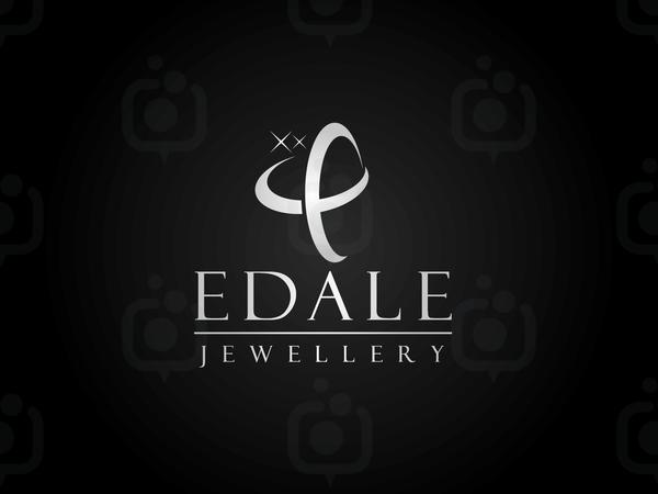 Edale 01