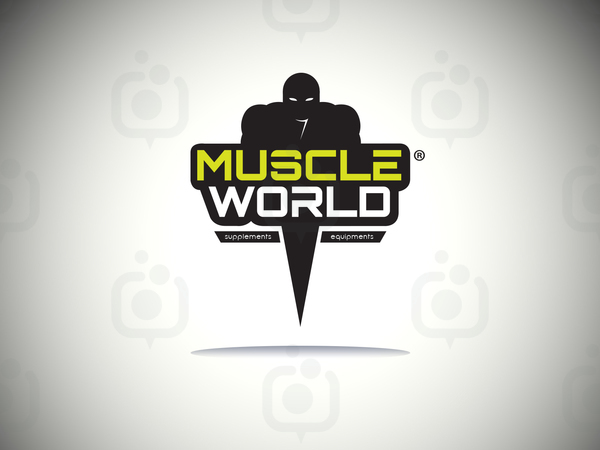 Muscleworld1