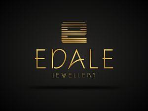 Edale