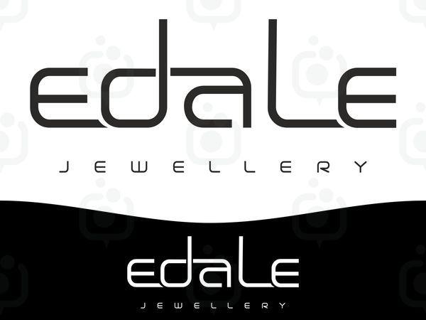 Edale3
