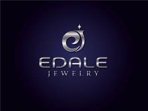 Edale2