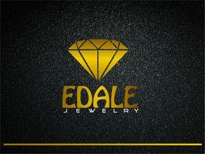 Edalee2
