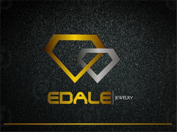 Edalee2.jpgss