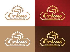 Erkus
