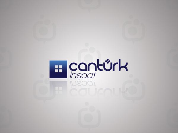 Canturk