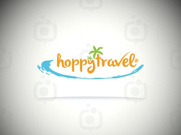 Hoppytravel1