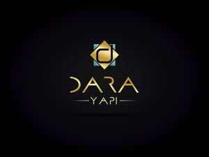 Dara yapi