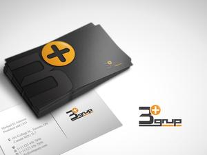 Logosunum7