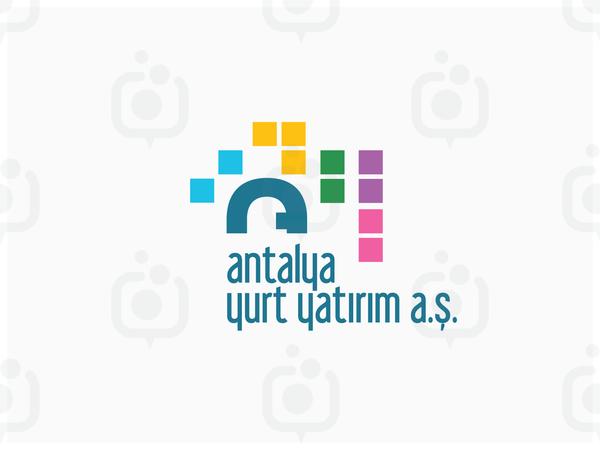 Antalya logo 01