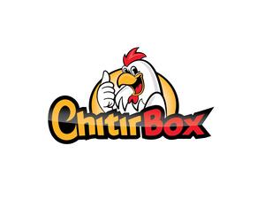 Chitir box 03