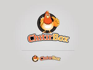 Chitirbox 01
