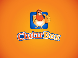 Chitirbox 02