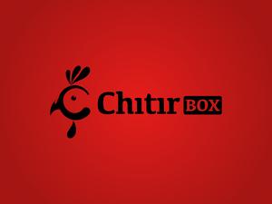 Chitirbox 04