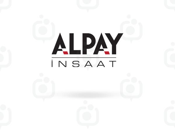Alpay1