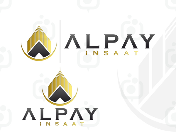 Alpay logo