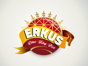 Erkus logo2
