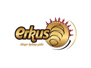Erkus logo4