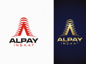 Alpay 1
