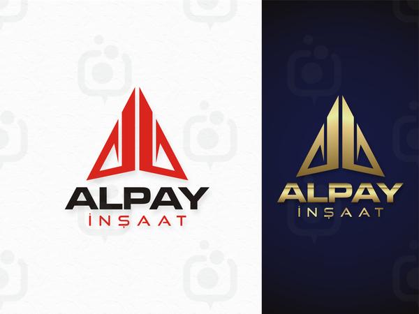 Alpay 2
