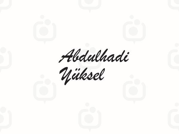 Abdul 01