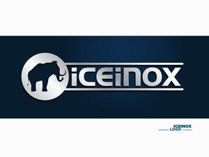 Iceinox 003