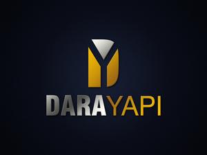 Daray