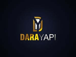 Dara2y