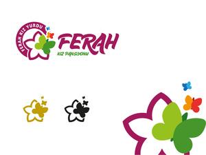 Ferah 01