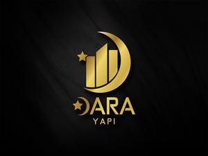 Darayap