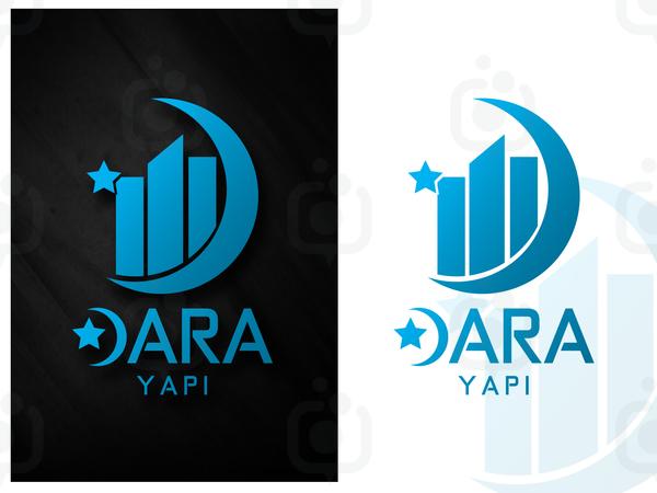 Dara2