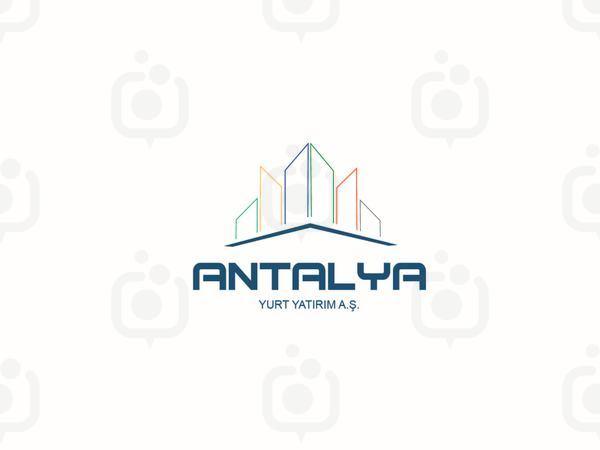 Atalya 01