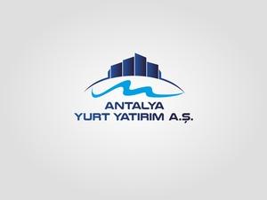Antalya yurt