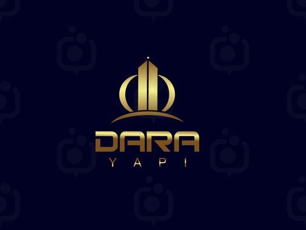 Dara 01