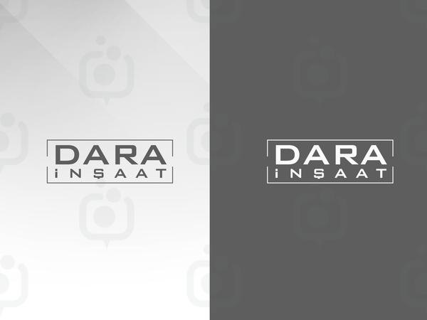 Dara1
