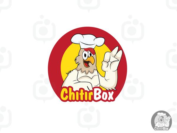 Chitirbox