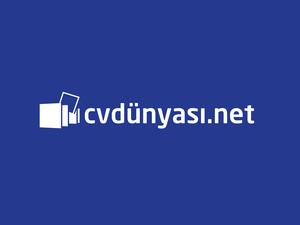 Cvdunyasi
