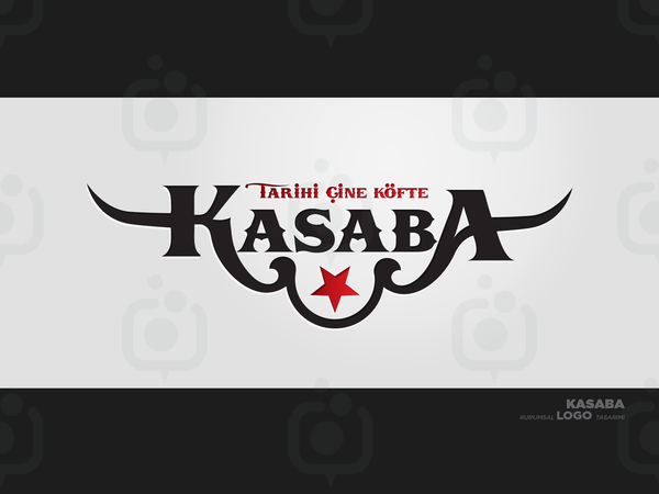 Kasaba 001