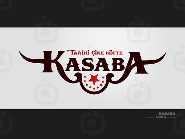 Kasaba 002