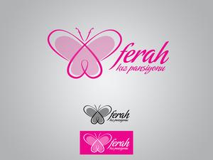 Ferah2