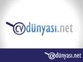 Proje#33918 - İnsan Kaynakları Ekspres logo  -thumbnail #66