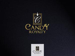 Candy royality