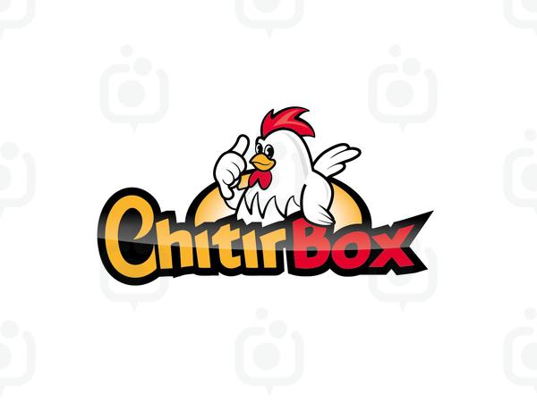 Chitir box 04