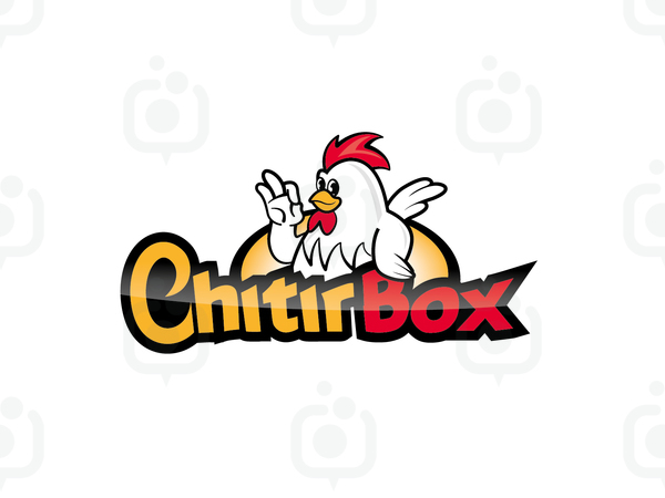Chitir box 05