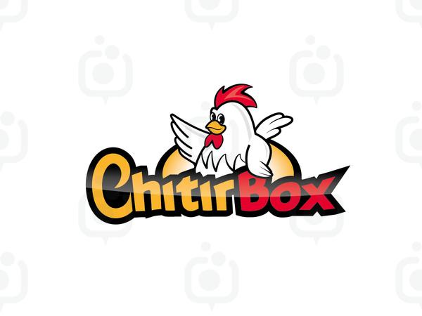Chitir box 06