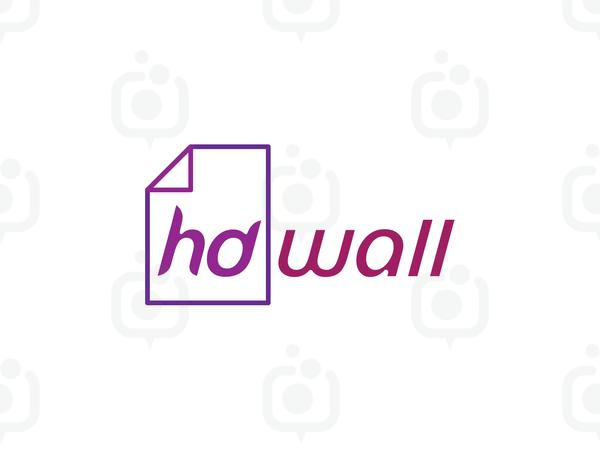 Hdwall