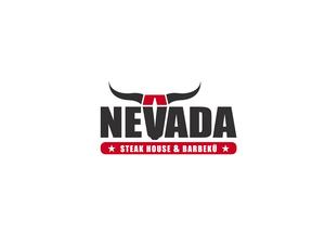 Nevada steak house3