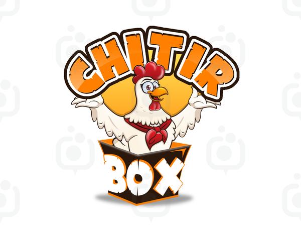 Cihitirbox logo2